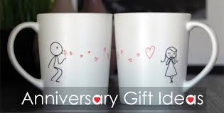 anniversary gifts for let fall again for you with personalized marriage anniversary