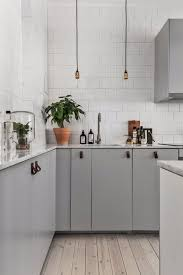 how to decorate industrial style perfect awesome industrial