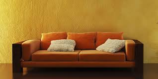 furniture cleaning chem atlanta