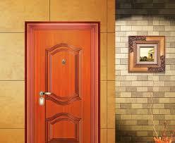 home door design download 444 best door design images on pinterest door design arquitetura