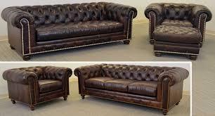 Leather Cushions For Sofas Kensington Sofa The Leather Sofa Company