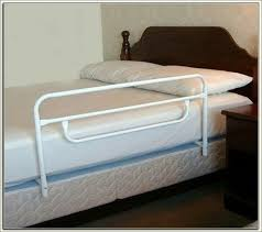 Full Size Bed Rails Bedroom Bed Rails For Full Size Bed Hook In Home Decor Ideas
