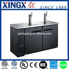 Full Size Kegerator Beer Kegerator Beer Kegerator Suppliers And Manufacturers At