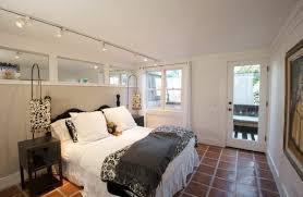éclairage chambre à coucher eclairage de chambre applique murale pour clairage de chambre