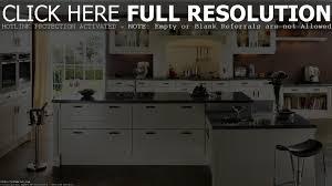 in house kitchen design kitchen design ideas