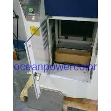color mixing u0026 paint mixing machine manufacturer from shenzhen china