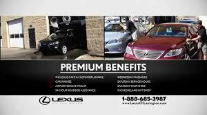 used lexus suv lexington ky enjoy premium benefits at lexus of lexington youtube