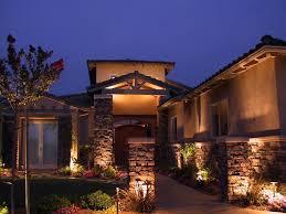 designer led exterior wall lights modern designer outdoor wall