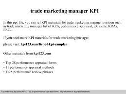 associate marketing manager job description estate manager cover