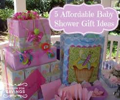 Unique Gift Ideas For Baby Shower - best 25 cheap baby shower ideas on pinterest cheap baby shower