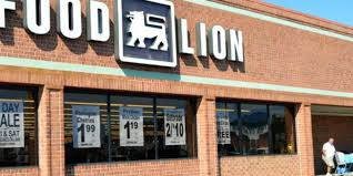 food lion hours on thanksgiving 4 food lions in sussex county sold to weis markets