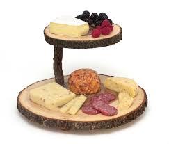 unique serving platters serving platters dining entertaining lipper international