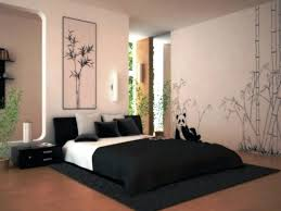 decoration peinture chambre peinture pour chambre adulte idee peinture pour chambre adulte on