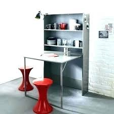 meuble cuisine modulable cuisine modulable conforama table de cuisine modulable cuisine