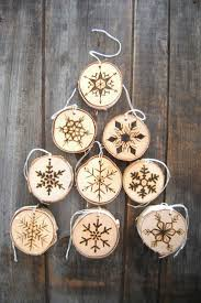 25 unique christmas wood decorations ideas on pinterest diy in