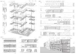 hg architecture