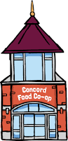 concord food co op everyone is welcome to shop the co op