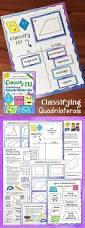 310 best teaching resources images on pinterest teaching ideas