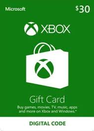 cheap gift card buy and cheap xbox live gift card 30 usd key in scdkey