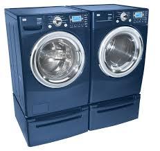 appliance repair los angeles 323 476 1446 west hollywood