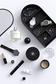 136 best vanity images on pinterest bedroom deko and bathroom