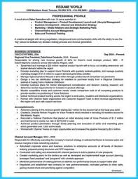 Scientist Resume Examples by Nice Best Data Scientist Resume Sample To Get A Job Resume