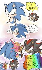 150 best sonic and others images on pinterest friends sonic