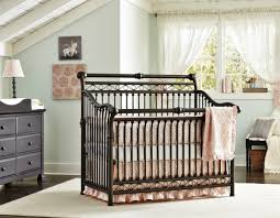Annabelle Mini Crib White by Convertible Cribs 4 In 1 Cribs 3 In 1 Cribs Espresso Cribs