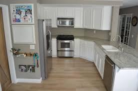 rustic modern kitchen ideas modern kitchen design photos tags extraordinary modern rustic