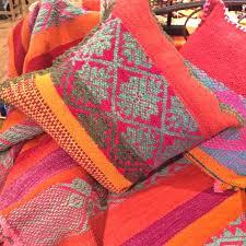 international home décor for spring at bazaar del mundo bazaar