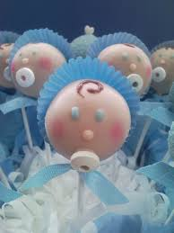 415 best baby shower cake pops balls images on pinterest baby