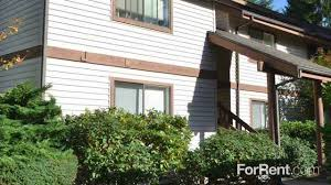 Two Bedroom House For Rent Cedardale Apartments For Rent In Federal Way Wa Forrent Com