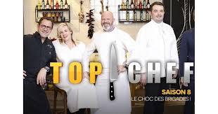 emission tele cuisine castings figurants cinéma chant télé