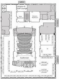 easy floor plans types of floor plans easy floor plan maker beautiful house