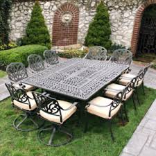 Patio Furniture Kansas City 7 Places For Outdoor Furniture And Decor In Kansas City Go Green