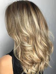 blonde and burgundy hairstyles top 40 blonde hair color ideas