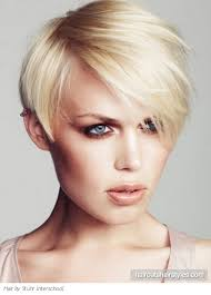 very very short bob hair layered bob haircut
