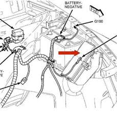 dodge ram headlight fuse questions u0026 answers with pictures fixya