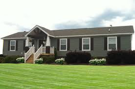 clayton mobile homes floor plans double wide log mobile homeclayton mobile home floor plans