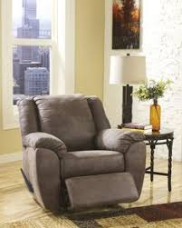 Upholstery St Joseph Mo Ekron Rocker Recliner Signature Design By Ashley The Relaxed