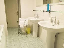 guesthouse alex e angie bergamo italy booking com