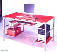 conforama ordinateur de bureau pc bureau conforama bureau conforama achet prix 50eur ordinateur