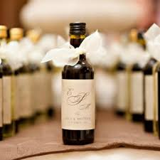 wine bottle favors wine bottle favors in ta archives pea to tree events