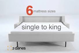 Mattress Topper For Sofa Bed Laudable Figure Sofa Store Wishaw From Ikea Ektorp Corner Sofa