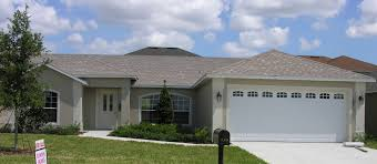 octagon homes tall castle homes build on your lot