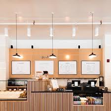 Cafe Interior Design Cafe Interior Design Services In Bhopal Regal Treasure By Kreativ