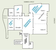 level floor floor plans boskone 55