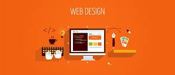 independent web marketing lincolnshire based responsive website