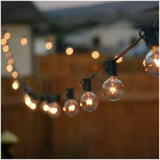 String Patio Lights by Backyards Gorgeous How To Hang Patio String Lights 99 Backyard