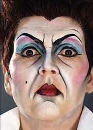 stage makeup classes image result for theater makeup stage makeup